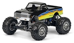 Pro-Line Chevy C10 1972 fits Traxxas Stampede Nitro Electric
