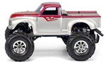 Pro-Line Chevy Early 50s Pickup fits Traxxas Stampede Nitro/Electric