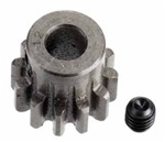 RRP1212 Robinson Racing 12 Tooth X-Hard Mod 1  Pinion Gear
