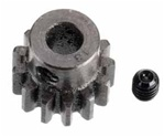 RRP1213 Robinson Racing 13 Tooth X-Hard Mod 1  Pinion Gear