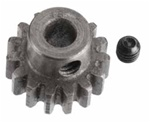 RRP1220 Robinson Racing 20 Tooth X-Hard Mod 1  Pinion Gear