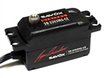 SAVSB2263MG-CE Ryan Cavalieri Edition Low Profile Brushless Digital
