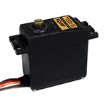SAVSC0251MG LARGER STD DIGITAL SERVO .18/222