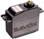 SAVSC0254MG STD DIGITAL SERVO .14/100