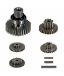 SAVSGSB2231SG Savox Servo Gear Set with Bearings SB2231SG