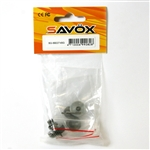 SAVSGSB2274SG Savox SB2274SG Gear Set and  Bearings