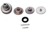SAVSGSW1210SG Savox Servo Gear Set with Bearings SW1210SG
