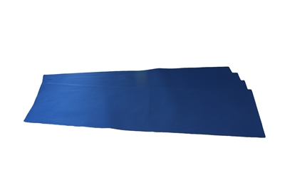 Standard Bumper Fabric (Small)