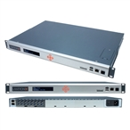 Lantronix SLC 8000 (RJ45 16-Port, AC-Dual Supply, SFP, TAA)