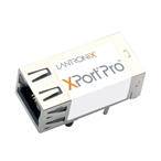 XPort® Pro Evolution OS 16MB Sample