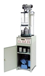 St. Louis Vacuum Investment Mixers | MODEL 82bp-6