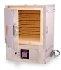 Paragon Firebrick Insulation Furnace | W-18-3