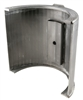 Stainless Steel Flask Holder for VTC-200V