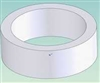 Protection Tube for Inductor Housing for VTC-200V