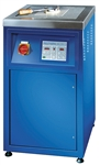 Indutherm MU-1200 - Melting Unit