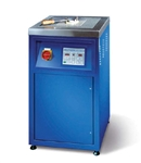 MU200C 12kw Generator up to 2.5 kg Pt. 2000°C
