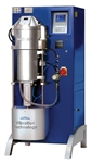 Indutherm VC-650V - Fully-Automatic Vacuum Casting Machine