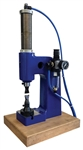 Pneumatic Sprue Cutter
