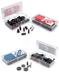 Cratex Assortment Kit | Style 707