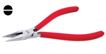 Lap Joint Pliers | Chain Nose