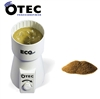 "OTEC Eco-Mini Disc Finisher - ""Dry"""