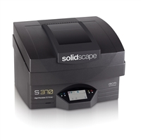 Solidscape S370 3D Printer