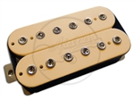 "Axesrus ""Insult & Injury"" Humbuckers"