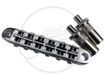 Gotoh® GE103 - Chrome