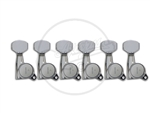 Gotoh - SG381 Machine Heads