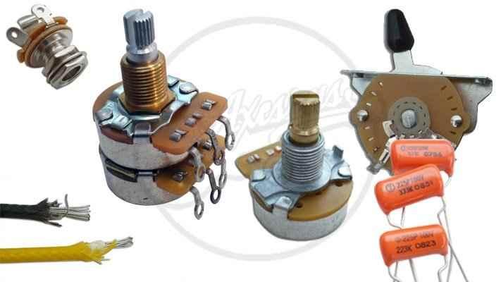 cts push pull pot wiring diagram push pull pot humbucker