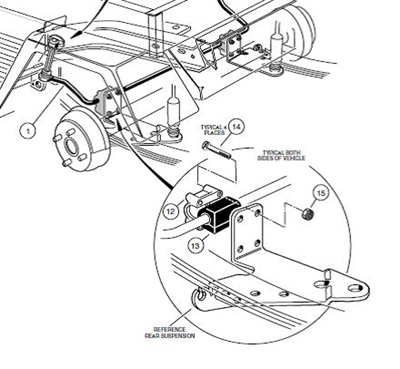 tools electrical wiring diagrams for cars with Pro Tools Wiring Diagram on Safety Harness Special Needs likewise ElectricalCircuitsRelays moreover 194206 Nitrous Wiring Relay Question additionally Halo Car Lights Wiring further All Car And Truck Symbols.