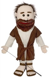 Joseph Full Body Puppet