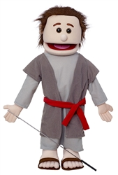 Shepherd Full Body Puppet