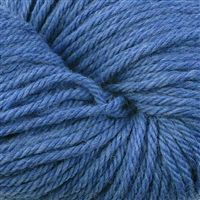 Vintage Chunky 6170 Sapphire