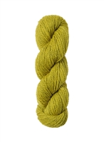 Woolstok 50gr 1308 Golden Meadow