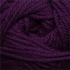 220 Superwash Merino 021 Dark Berry