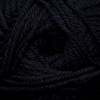 220 Superwash Merino 028 Black