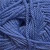 220 Superwash Merino 032 Medium Blue