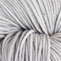 Tosh Vintage Astrid Grey  (Discontinued)