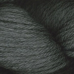 Chunky Merino Superwash 107 Medium Charcoal Heather