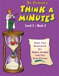 Think-A-Minutes C2