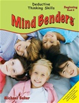 Mind Benders Book 2