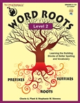 Word Roots Level 2