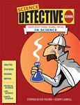 Science Detective, Beginning