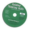 Building Thinking Skills 3 Figural Instructor