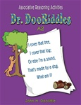 Dr. DooRiddles A2