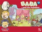 Baba and the Furbelows