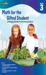 Math for the Gifted Student Grade 3