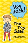 Toy Sale (Hey Jack! 15)