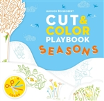 Cut and Colors Playbook Seasons